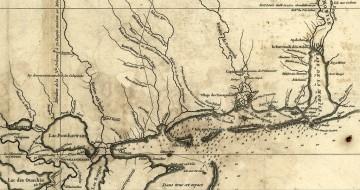 T-D'Anville-Detail